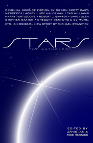 Stars_cover_final