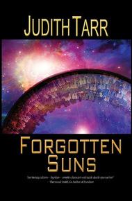 Forgotten_suns_cover_final