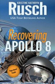 Recovering_apollo_8_cover_final