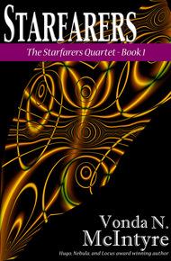 Starfarers_cover_final