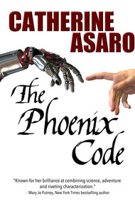 The_phoenix_code_cover_final