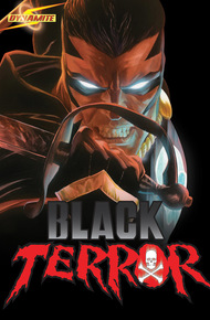 Black_terror_cover_final