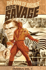 Doc_savage_cover_final