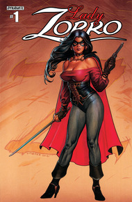 Lady_zorro_cover_final