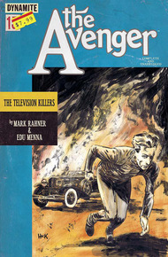 The_avenger_cover_final