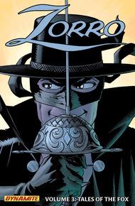 Zorro_cover_final