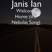 Welcome_home_cover_final