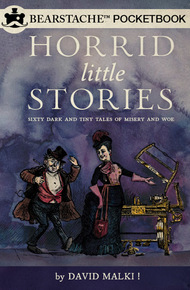 Horrid_little_stories_cover_final