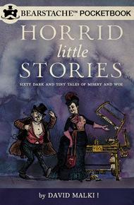Horrid_little_stories_cover_final