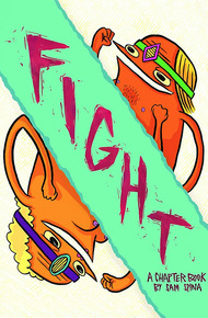Fight_cover_final