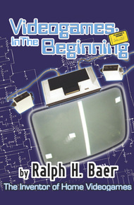 Videogames_-_in_the_beginning_cover_final