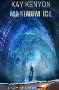 Maximum_ice_cover_final