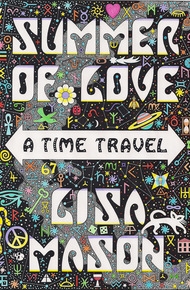 Summer_of_love_cover_final