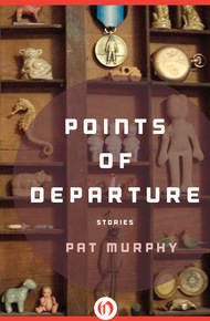 Points_of_departure_cover_final