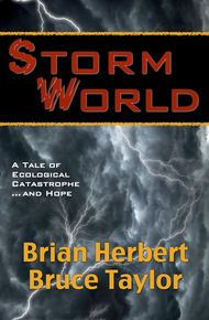 Storm_world_cover_final