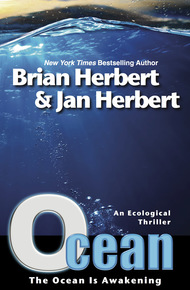 Ocean_cover_final