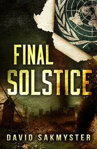 Final_solstice_cover_final