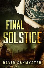 Final_solstice_cover_final