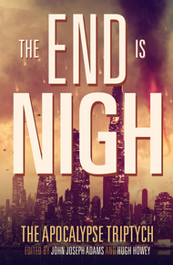 The_end_is_nigh_cover_final