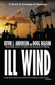 Ill_wind_cover_final