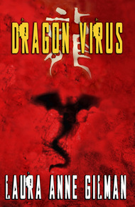 Dragon_virus_cover_final