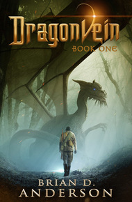 Dragonvein_cover_final