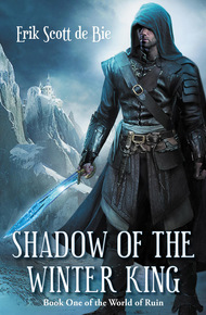 Shadow_of_the_winter_king_cover_final