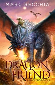 Dragonfriend_cover_final