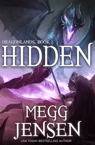 Hidden_cover_final