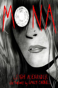 Mona_cover_final