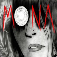 Mona_audiobook_cover_final