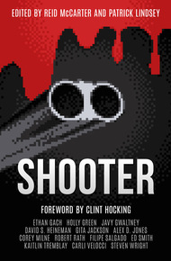 Shooter_cover_final