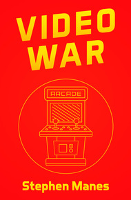 Video_war_cover_final