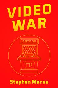 Video_war_cover_final