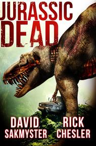 Jurassic_dead_cover_final