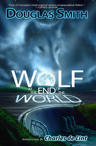The_wolf_at_the_end_of_the_world_cover_final