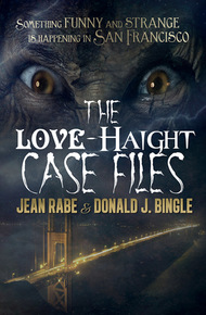 The_love_haight_case_files_cover_final