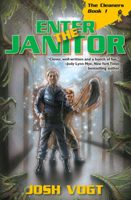 Enter_the_janitor_cover_final