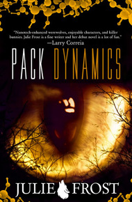 Pack_dynamics_cover_final