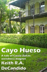Cayo_hueso_cover_final