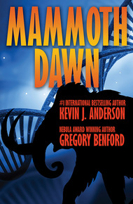 Mammoth_dawn_cover_final