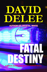 Fatal_destiny_cover_final