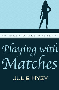 Playing_with_matches_cover_final