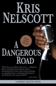 A_dangerous_road_cover_final