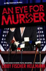 An_eye_for_murder_cover_final