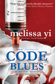 Code_blues_cover_final