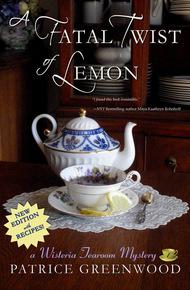 A_fatal_twist_of_lemon_cover_final