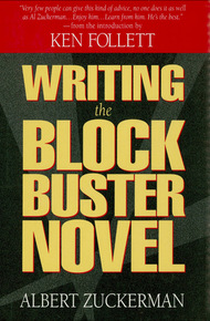 Writing_the_blockbuster_novel_cover_final