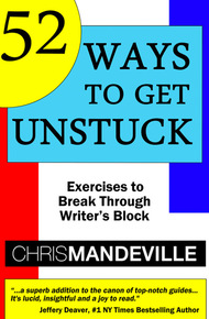 52_ways_to_get_unstuck_cover_final