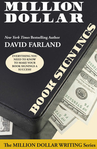 Million_dollar_book_signing_cover_final
